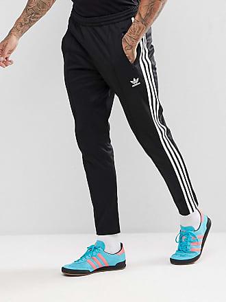 Jogging Jusqu''à De Pantalons −60 Adidas Originals®Achetez IY2EH9WD