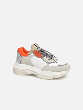 D'été Bronx®Achetez Chaussures Jusqu''à Chaussures D'été −50Stylight KclF1TJ