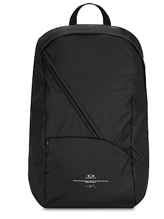 Oakley Fabric Samuel Black By Ross Technical Backpack In vNw8mn0O