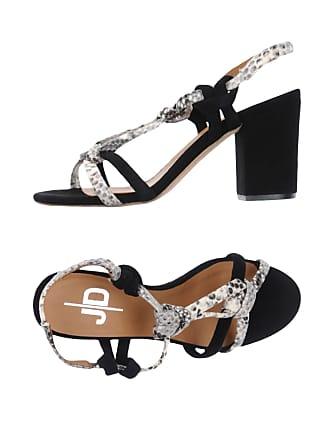Julie Sandales Chaussures J d Dee 4qwAF