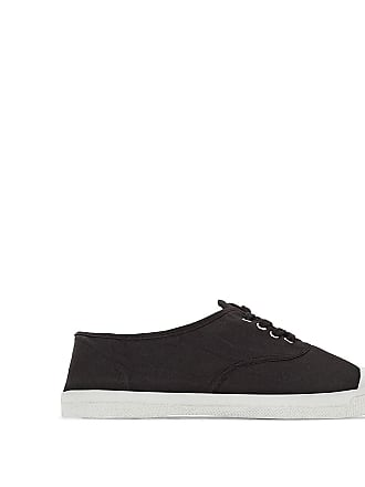 Tennis Tennis Noir Lacets Baskets Bensimon Lacets Bensimon Baskets wOTqXP