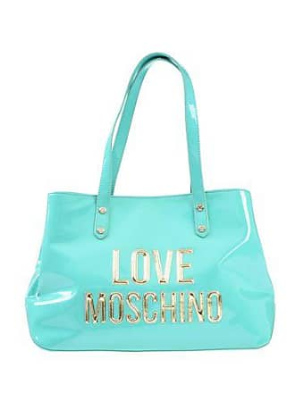 mano Moschino Love Handbags Fatto a FxqR4