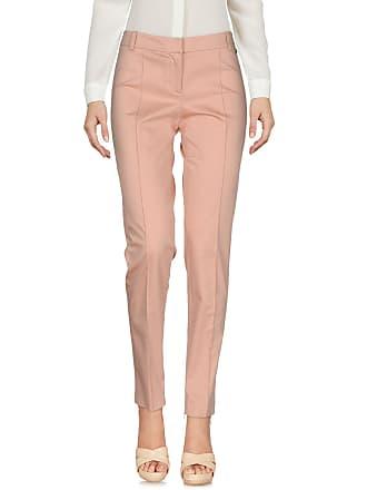 Blugirl Xq7xa0 Xq7xa0 For For Blugirl Pantalons Blugirl Xq7xa0 Blugirl Pantalons For Pantalons qpZFg8