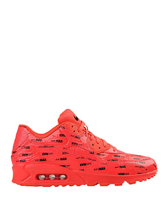 Sneakers Tennis Nike Basses amp; Chaussures Rx5PwPWqH4
