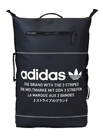 Stylight Acquista A Fino Borse −50 Adidas® qxwPAFZX