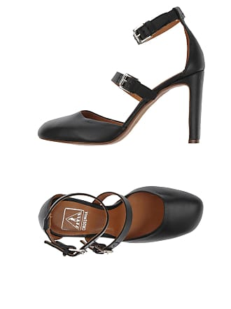 Shoes Crosswalk® Stylight To Haves −70 Up Must Sale On UdrdxP