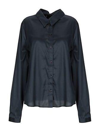 Camisas Armani Armani Emporio Armani Emporio Camisas Emporio Armani Armani Camisas Camisas Emporio Emporio Camisas Udaqx0AA