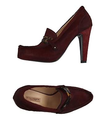 Gaia Gaia D'este Gaia D'este Chaussures Mocassins Chaussures Chaussures D'este D'este Gaia Mocassins Mocassins xTWCqInw