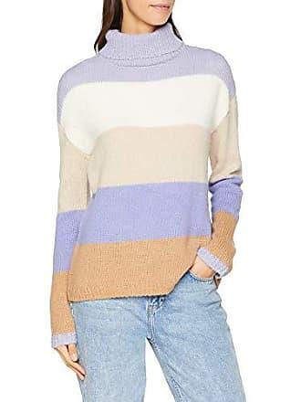 About® Stylight Dès Vêtements Talk 11 Achetez € 05 zqRg8
