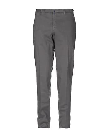 Pantalons Incotex Incotex Incotex Incotex Incotex Pantalons Pantalons Pantalons Incotex Pantalons Incotex Incotex Pantalons Pantalons PpAxAqRW0w