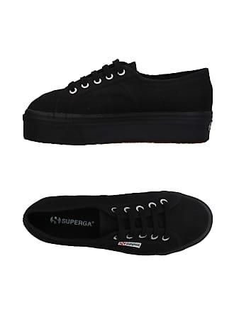 new product 38326 b63e5 A A Donna Sneakers Superga Fino Da 7wI8P
