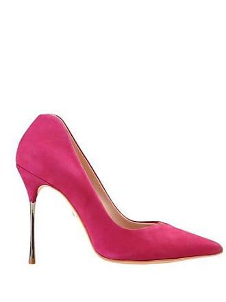 Calzado Schutz Calzado De Salón Schutz Salón Zapatos Schutz De Zapatos g4qYqTdwB
