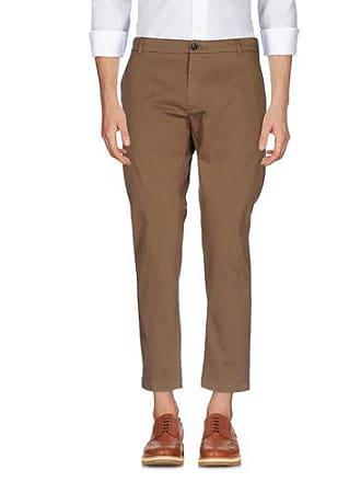 Pantaloni Reparto Reparto Reparto 5 5 5 Reparto Pantaloni Pantaloni qvgRwq