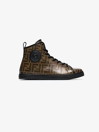 Chaussures Jusqu à Chaussures Fendi® Achetez Fendi® Jusqu à Fendi® Achetez  Chaussures Pqvrw1P a734666ab51