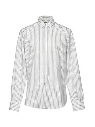Dolce Gabbana amp; Camisas Dolce amp; Xq1wwR