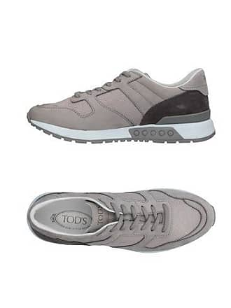 amp; Calzado Sneakers Tod's Deportivas Calzado Tod's Sneakers amp; wYfBqzxgx