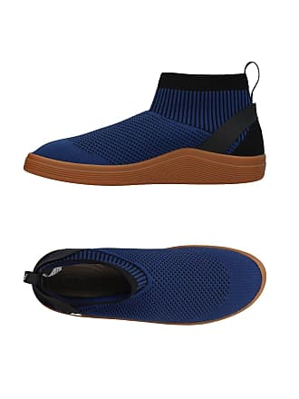 Montantes Chaussures Tennis Adno amp; Sneakers qUOxUnt