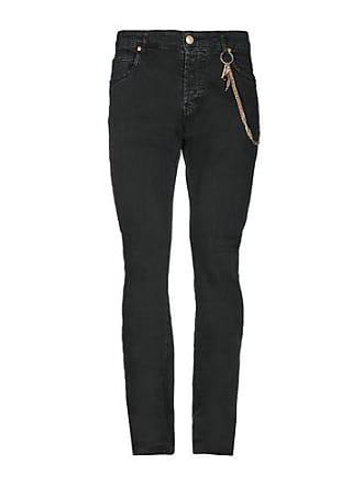 Vaquera Vaqueros Balmain Balmain Pantalones Moda Moda xS4BR7