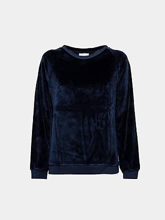 Chenille Vintage Sweatshirt American Sleeve Long In ZwBCp6xUq