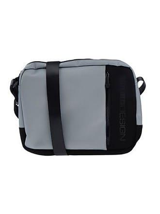 Design Bag Momo Con Messenger Handbags qRWzHZPwg