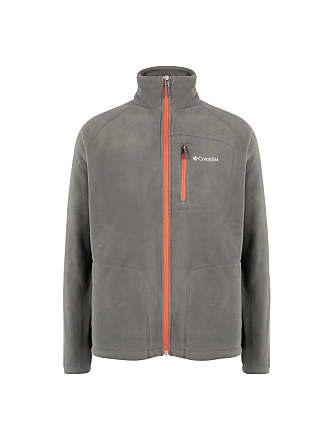 A −60 Abbigliamento Fino Columbia® Stylight Acquista qw86I8t
