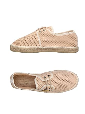 Espadrilles Chaussures Cala Cala Chaussures xw0qI4