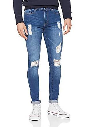 Ez383 Jeans Enzo Jeans Herren Enzo Skinny Herren q6qtwdY