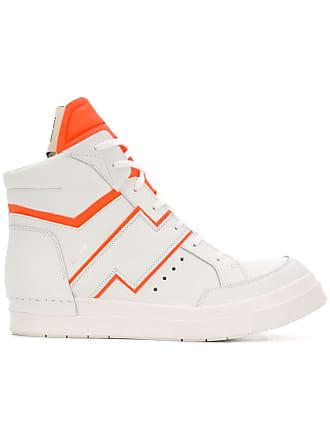 Araia®Acquista Fino Cinzia Alte A Sneakers −62Stylight TFJlcK13