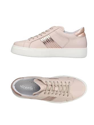 SchuheLow SchuheLow Tennisschuhe Sneakersamp; Morelli Andrea Andrea Sneakersamp; Morelli SchuheLow Andrea Morelli Tennisschuhe yY6b7fg
