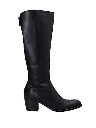 Milos Bottes Lena Lena Milos Chaussures wY8E16xq