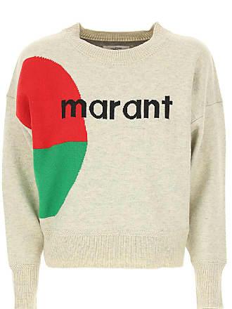 A Isabel Fino Marant® −60 Maglioni Stylight Acquista Zn8vT