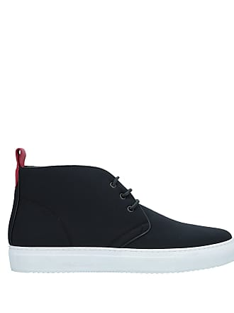 Del Del Bottines Toro Shoes Toro Chaussures 17F1Yq