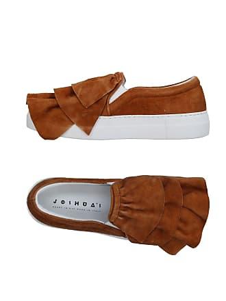 Footwear Joshua amp; tops Sneakers Sanders Low 6wRqT8