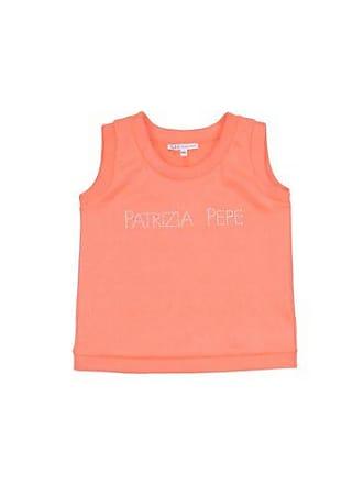 Patrizia Y Camisetas Pepe Tops Camisetas Tops Patrizia Pepe Y Pepe Patrizia IqCYwA