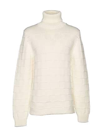 Brian Turtlenecks Dales Knitwear Dales Brian Brian Turtlenecks Dales Knitwear Knitwear rrOZvqxS