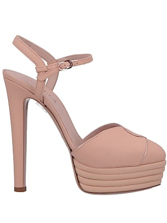 Silla Silla Silla Silla Le Le ChaussuresEscarpins ChaussuresEscarpins Le Le Silla ChaussuresEscarpins Le ChaussuresEscarpins wOPkiuXZT