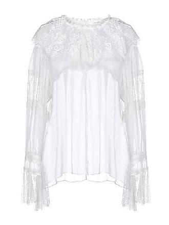 Lucille Camisas Lucille Camisas Blusas Blusas Blusas Lucille Camisas Camisas Lucille Lucille Blusas wUzqEEf