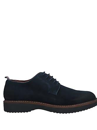 Docksteps Docksteps Chaussures à à Lacets Chaussures raPnrB