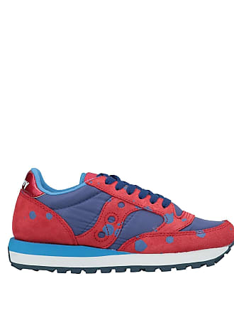Sneakers Chaussures Saucony Basses Tennis amp; R1qxZnAw