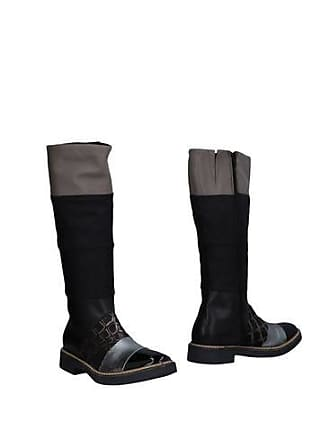 Ebarrito Ebarrito Ebarrito Ebarrito Botas Calzado Botas Botas Ebarrito Ebarrito Calzado Botas Botas Calzado Calzado Calzado YqAzxqTw7