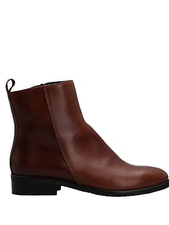 Andrea Andrea Bottines Morando Morando Chaussures Chaussures 4R4rpgq6f