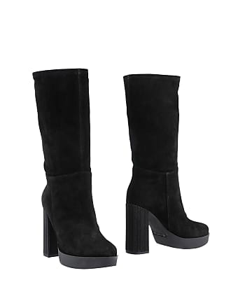 Chaussures Pollini Chaussures Bottes Pollini Pollini Pollini Bottes Bottes Bottes Chaussures Pollini Chaussures 0qBSI