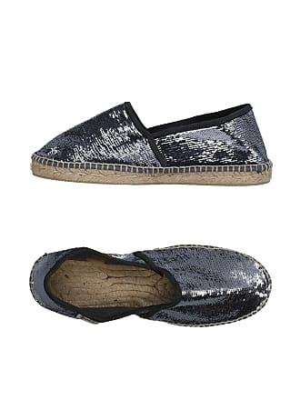Espadrilles Chaussures Chaussures Chaussures Espadrilles Chaussures Espadrilles Chaussures Espadrilles Espadrilles Espadrilles Espadrilles Chaussures atrwt8
