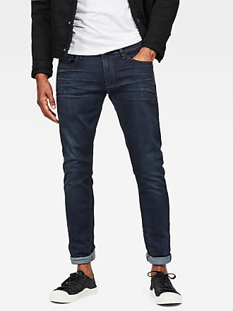 Skinny Deconstructed 3301 star Jeans G q5EtUSw