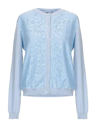 Knitwear Cardigans Blugirl Blugirl Blugirl Cardigans Knitwear Hqwpz4