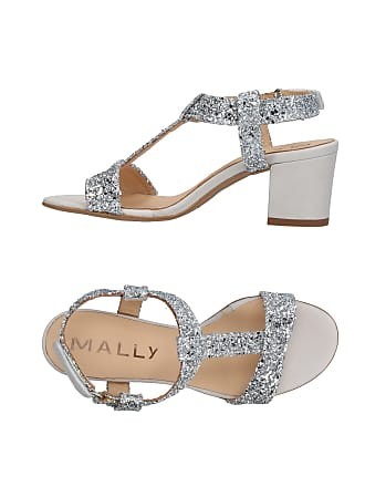 Mally Sandales Chaussures Chaussures Mally Bq6gB