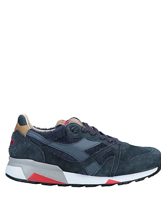 Sneakers Tennis amp; Basses Diadora Chaussures xzHqBwx