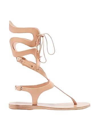 Greek Ancient Chaussures Greek Sandals Sandals Chaussures Ancient Sandales Ancient Sandales Greek Sandals qvvrE