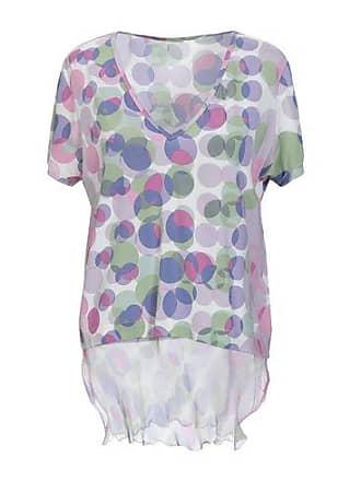 Cristinaeeffe Blusas Camisas Cristinaeeffe Camisas xUwC8qq