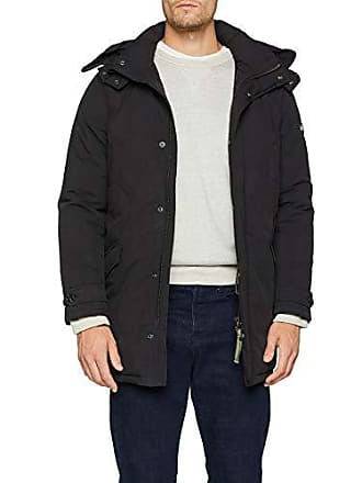 Scotch da 13 Stylight amp; Soda Parka Uomo Prodotti PwUBS6